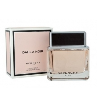 GIVENCHY DAHLIA NOIR EDP 50 ML