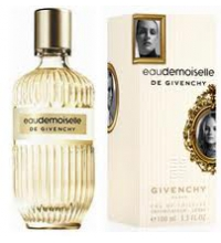 GIVENCHY EAUDEMOISELLE EDT 100 ML