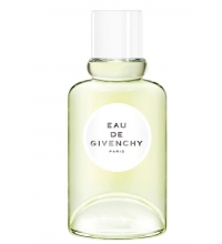 GIVENCHY EAU DE GIVENCHY EDT 100ML