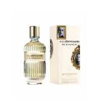 GIVENCHY EAUDEMOISELLE EDT 50 ML