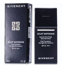 GIVENCHY ECLAT MATISSIME 3 MAT SAND SPF 20 30 ML