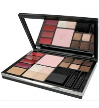 GIVENCHY MAKE UP ESSENTIAL PALETA MAQUILLAJE