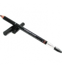 GIVENCHY EYEBROW SHOW PENCIL 2 BROWN SHOW 1.1 GR.
