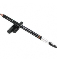 GIVENCHY EYEBROW SHOW PENCIL 3 BLONDE SHOW 1.1 GR