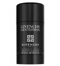 GIVENCHY GENTLEMAN DEO STICK 75 ML