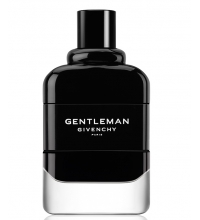 GIVENCHY GENTLEMAN EDP 100 ML