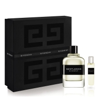 GIVENCHY GENTLEMAN EDT 100 ML + EDT 10 ML SET REGALO