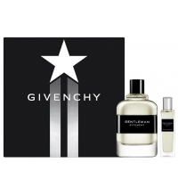 GIVENCHY GENTLEMAN EDT 100 ML + EDT 15 ML SET REGALO