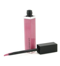 GIVENCHY GLOSS INTERDIT 06 LILAC CONFESSION 6 ML