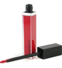 GIVENCHY GLOSS INTERDIT 12 ROUGE PASSION 6 ML