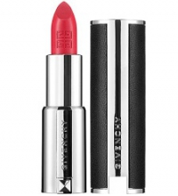 GIVENCHY LE ROUGE II