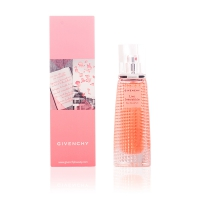 GIVENCHY LIVE IRRESISTIBLE EDT 50 ML