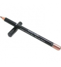 GIVENCHY MAGIC KHOL DELINEADOR OJOS 7 BEIGE PEARL 1.1 GR.