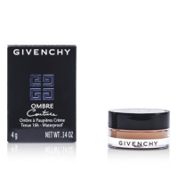 GIVENCHY OMBRE COUTURE 2 BEIGE MOUSSELINE 4 GR.