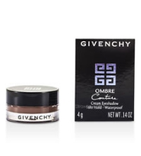 GIVENCHY OMBRE COUTURE 5 TAUPE VELOURS 4 GR