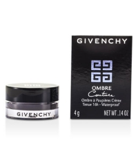 GIVENCHY OMBRE COUTURE 7 GRIS ORGANZA 4 GR