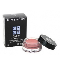 GIVENCHY OMBRE COUTURE 10 ROSE ILLUISION 4 GR
