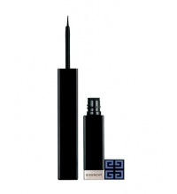 GIVENCHY PARAD´EYES FLUID EYE LINER 02 BROWN 3 ML