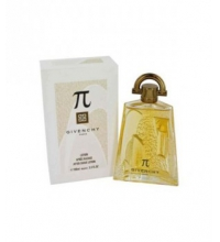 GIVENCHY PI AFTER SHAVE LOCION 100 ML