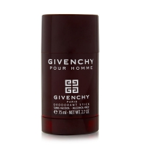 GIVENCHY POUR HOMME DEO STICK 75 ML