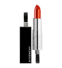 givenchy-rouge-interdit