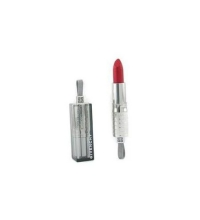 GIVENCHY ROUGE INTERDIT SHINE 12 RED SHINE 3.5 GR