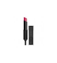 GIVENCHY ROUGE INTERDIT VINYL 06 ROSE SULFURE 3GR