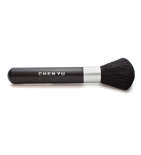CHEN YU GLAMOUR COMPACT MAKE UP BRUSH