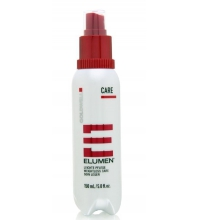 GOLDWELL ELUMEN CARE SPRAY 150ML