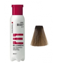 ELUMEN LIGHT TINTES