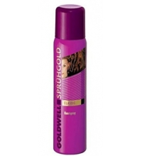 GOLDWELL SPRUHGOLD CLASSIC 100ML