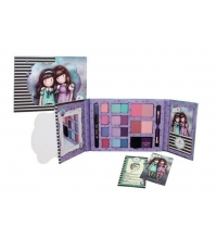 GORJUSS FRIENDS PALETA MAQUILLAJE