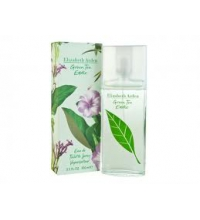 ELIZABETH ARDEN GREEN TEA EXOTIC EDT 100 ML