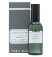 GREY FLANNEL EDT 30 ML VP.