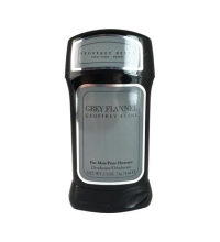 GREY FLANNEL DEO STICK 75 ML