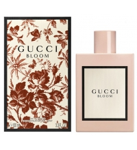 GUCCI BLOOM EDP 100 ML VAPO