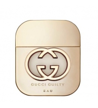 GUCCI GUILTY L´EAU EDT 50 ML