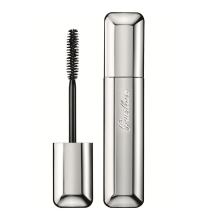 GUERLAIN CILS D'ENFER MAXI LASH MASCARA WATERPROOF 01 NOIR 8.5ML.