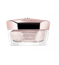 ABEILLE ROYALE DIA/SERUM