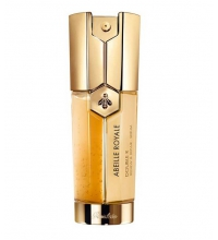Abeille Royale Double Renew & Repair Serum