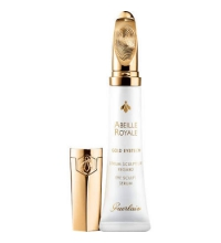 Abeille Royale Gold Eyetech Serum