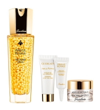 GUERLAIN ABEILLE ROYALE DAILY REPAIR SERUM 50 ML + 3 MUESTRAS SET REGALO