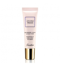 GUERLAIN - EYE -STAY PRIMER
