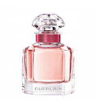 GUERLAIN MON GUERLAIN BLOOM OF ROSE EDP 50 ML