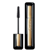 GUERLAIN CILS D'ENFER SO VOLUME MASCARA NOIR 8.5 ML.