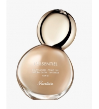 GUERLAIN L'ESSENTIEL MAQUILLAJE LUMINOSIDAD NATURAL 035W BEIGE WARM 30ML