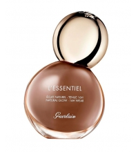GUERLAIN L'ESSENTIEL MAQUILLAJE LUMINOSIDAD NATURAL 6N TRES FONCE 30ML