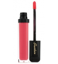 GUERLAIN GLOSS D'ENFER 468 CANDY STRIP