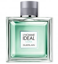 GUERLAIN L'HOMME IDEAL COOL EDT 100ML VAPO