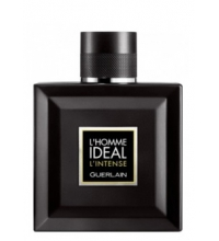 GUERLAIN L'HOMME IDEAL L'INTENSE EDP 50 ML